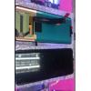 华为手机屏回收6.8寸曲面手机液晶模组