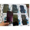 回收手机显示屏苹果11pro液晶模组5.8寸6.7寸屏幕