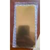 福州回收平板液晶屏泉州回收手机液晶屏