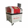 厂家供应激光打样机 模切手机辅料激光切割 高精度电子材料切割