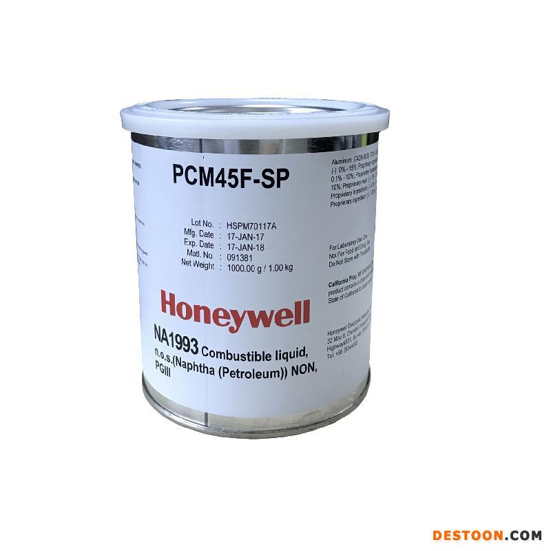 PCM45F-SP-5