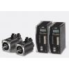 西门子V60伺服电机上海代理销售