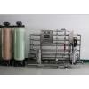 常州纯水设备/液压件清洗纯水设备/一级纯水设备